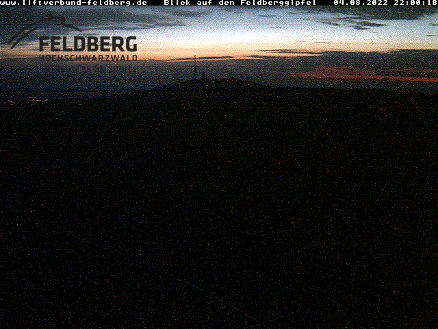 http://webcam.land-in-sicht.com/feldberg/webcam-feldberg640.jpg