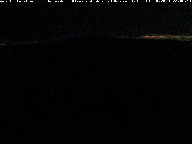 Webcam Lauterbach