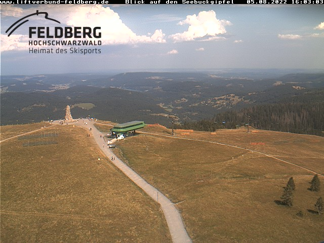 Feldberg 1