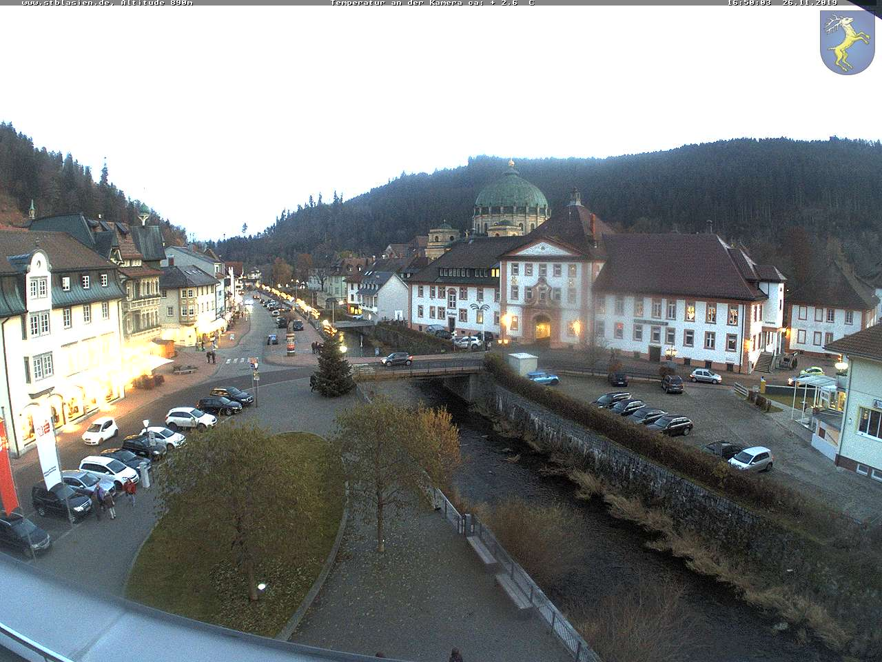 http://webcam.land-in-sicht.com/stblasien/webcam.jpg